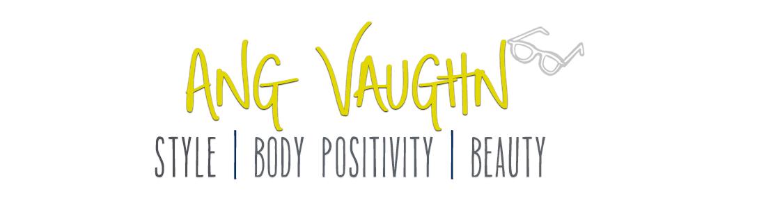 Ang Vaughn