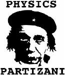 Physics Partizani