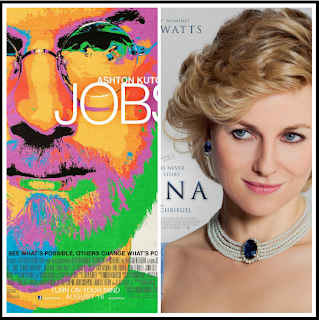 jobs and diana