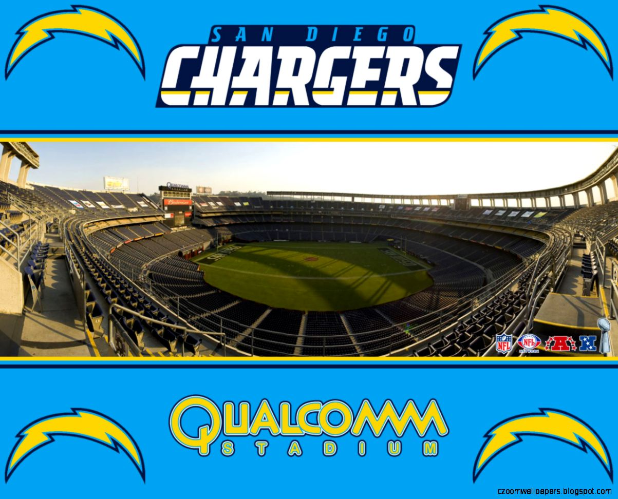 san diego chargers wallpaper 553359 photo