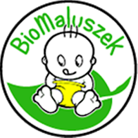 http://biomaluszek.pl/pasty-do-zebow/5878-zelpasta-do-zebow-bez-fluoru-expert-paradontosis-z-ksylitolem-75-ml-tolpa.html