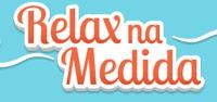Concurso Relax na Medida Teuto