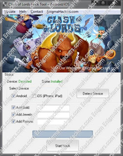 Clash+of+Lords+Hack+Cheat+Tool+v1.06+Andorid+&+iOS.jpg