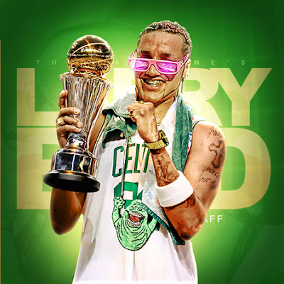 Riff_Raff-The_Rap_Games_Larry_Bird-(Bootleg)-2011