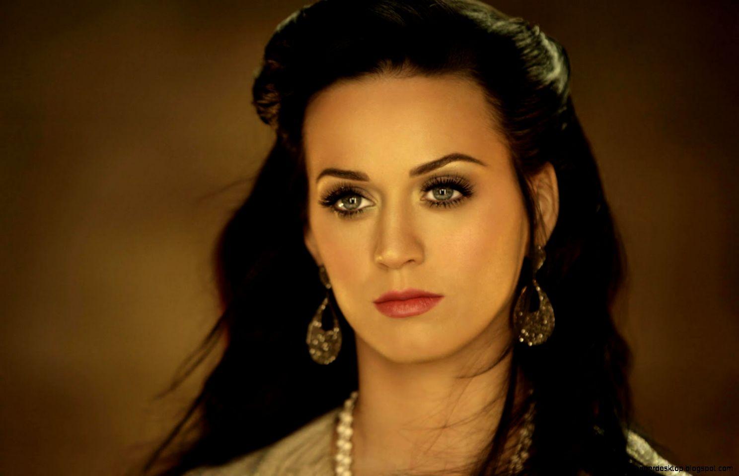 Katy Perry Girl Celebrity Music Hd Wallpaper  All Desktop Wallpaper