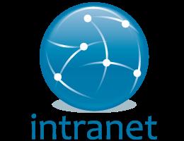 https://cas01.lciberica.es/ihs011/login?service=https://cas.intranet.lciberica.es:443/sts4cas/PassiveSTS.aspx