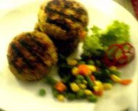 resep steak tempe enak sederhana