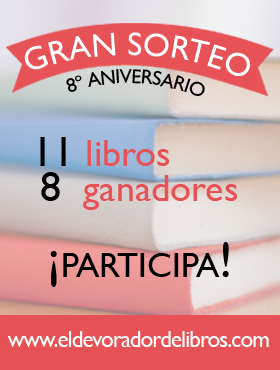 El devorador de libros