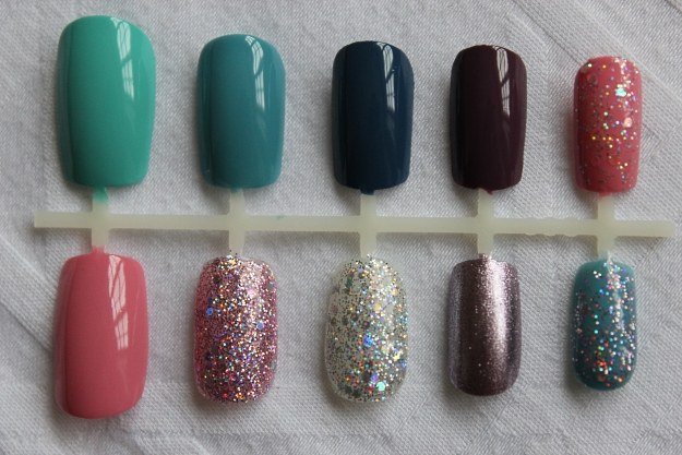 topshop-nail-polish-review-swatches