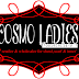 Cosmo Ladies,shopping tudung disini.