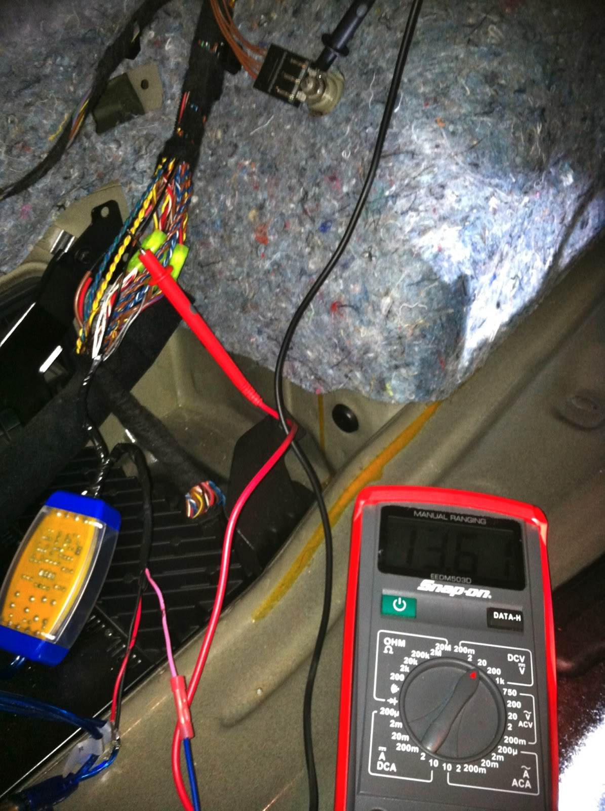 Pretty Wiring Diagram For Les Paul Guitar Tiny Bbbind Catalog Solid Energy Meter Wiring Diagram Solar Panels Wiring Diagram Installation Young Solar Panel Wire Diagram WhiteWiring A Fuse Panel Car Audio Tips Tricks And How To\u0027s : BMW Mono Amp Install!