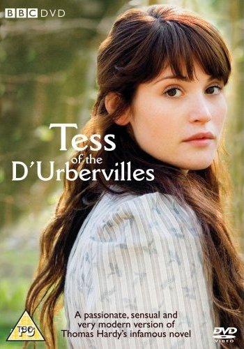 http://recenzje-jadzka.blogspot.com/2012/05/tess-d-urbervilles-film-na-motywach.html