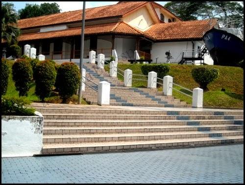 Muzium PDRM