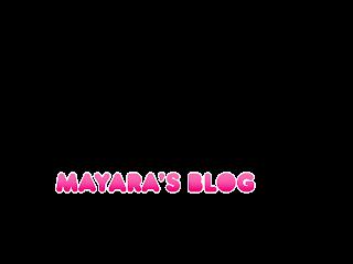 base pfs photoshop mayaras blog