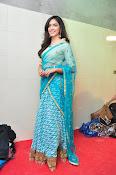 Ritu Varma latest glam pics-thumbnail-15