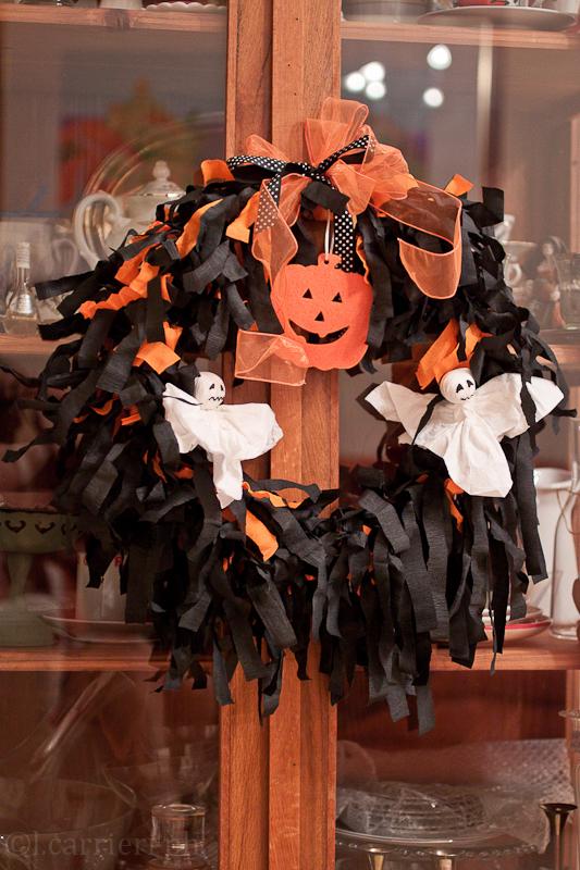 La cucina di mamma idee per halloween 2014 for Idee di cucina per halloween