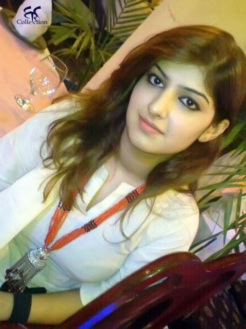 Beautiful+Pakistani+Girls+Wallpapers002