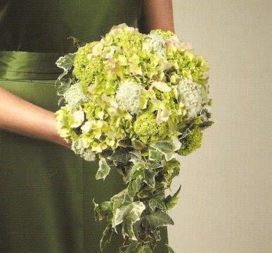 Attractive sweetheart beads working applique empire chiffon satin beach bridal gown   cheap wedding green wedding dresses under $150