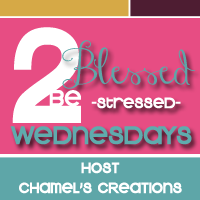 Chamel's Creations:: Blog