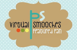 Virtual Smooches Featured Fan