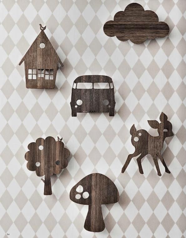 formas-madera-variadas