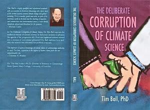 [ click pic ] Dr. Tim Ball [PhD]