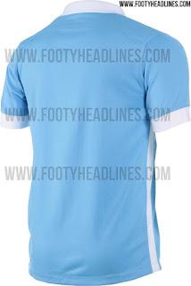 jual online Detail jersey Manchester City home terbaru musim 2015/2016 ready stock harga murah enkosa.com toko online baju bola terpercaya dan memiliki reputasi positif