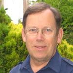 Bruce Stott