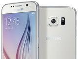 Samsung Galaxy S6 ဖုန္းကို Custom Recovery ထည့္သြင္းနည္း