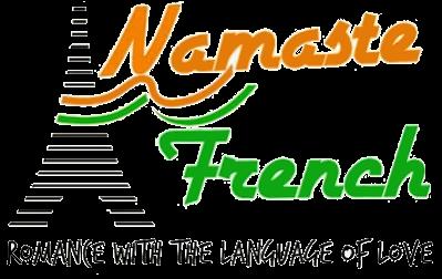 Namaste French