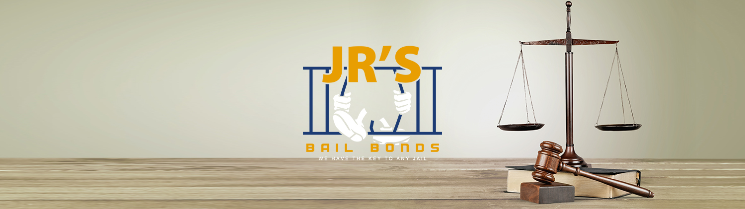 JR's Bail Bonds
