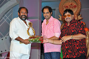 Santhosam Awards 2010 Event Photos-thumbnail-20