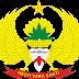 Logo Ditkesad - Direktorat Kesehatan Angkatan Darat
