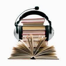 Audio Livros