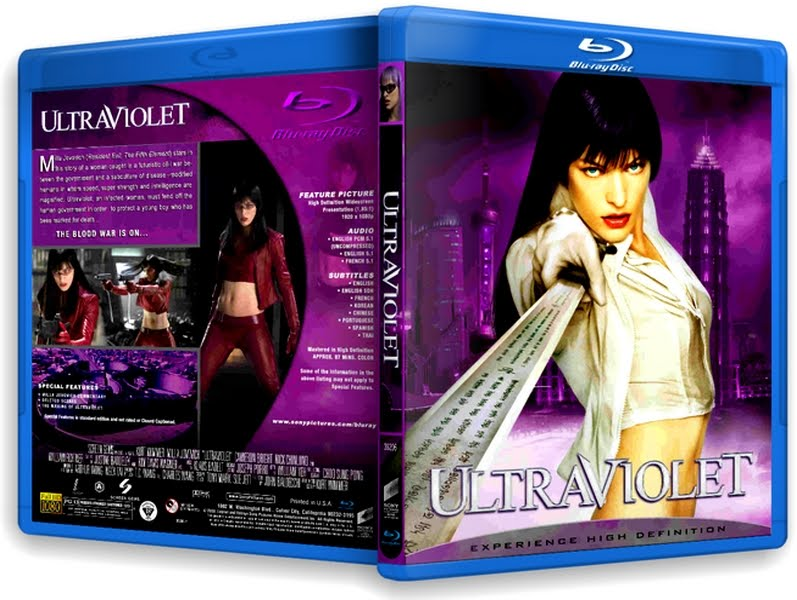 Download movie ultraviolet 2006 dubbed in hindi hd