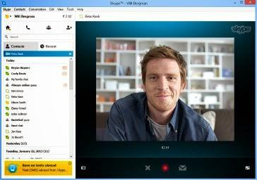 برنامج سكاي بي, تحميل skype, عربي, مجانا, اخر اصدار