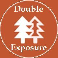 Double Exposure Oppo