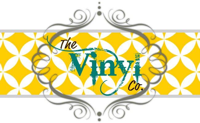 The Vinyl Co.