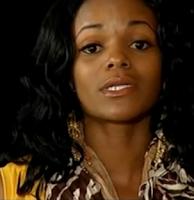 Yovanka Bryant