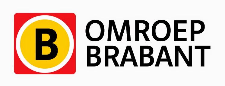 Omroep Brabant Editie West Roosendaal HOL 91 MHz