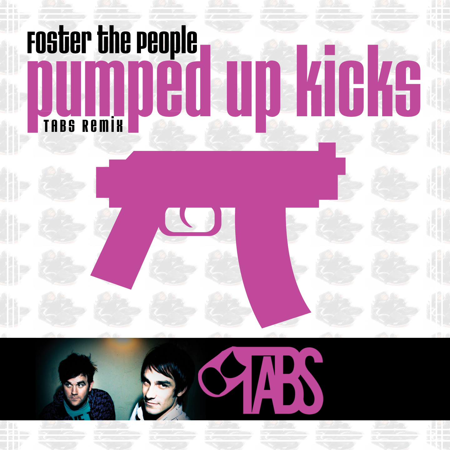 pumped up kicks Foster the people pumped up kicks lyrics pumped up kicks lyrics performed by foster the people: robert's got a quick hand he'll look around the room, he won't.