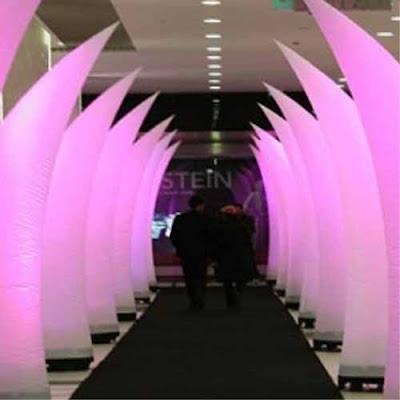 http://3.bp.blogspot.com/-_SCGP0s_VaI/Tl-hDAUzvaI/AAAAAAAAAhs/NCOTIbMxCZY/s400/event_decoration_inflatable_star_cone.jpg
