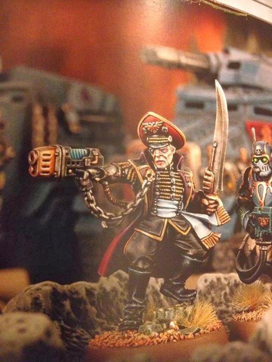 Codex : Astra Militarum - Page 5 1660882_10151953166281619_6249534050422841345_n