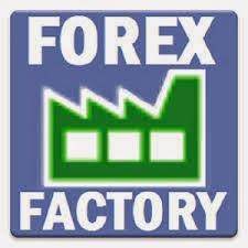 Apa Itu Forex Factory ?