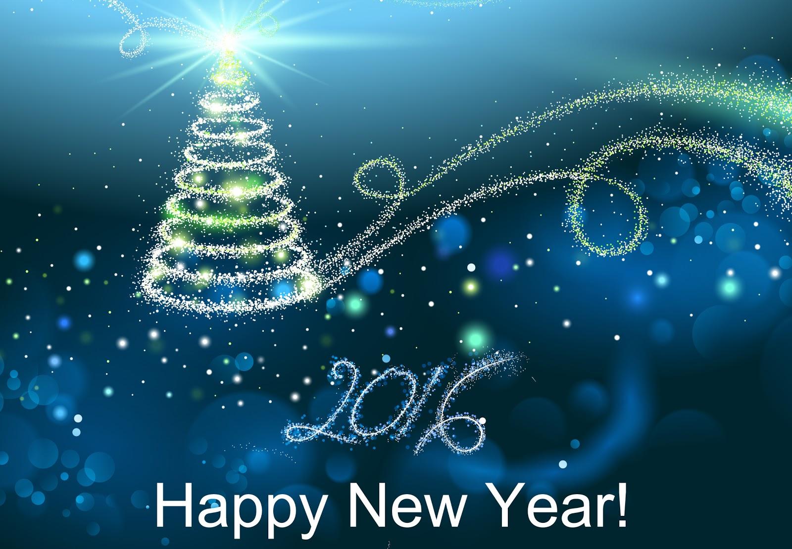 Поздравление в кризис с новым годом