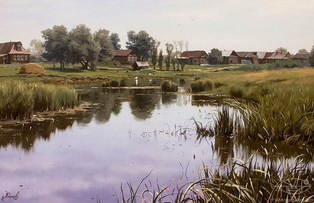 paisajes-con-rio