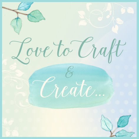 MY ON-LINE SCRAPBOOKING SHOP
