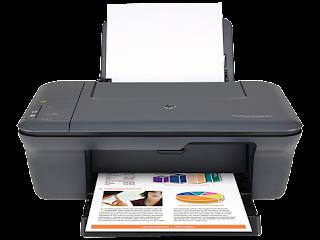 HP Deskjet Ink Advantage 2060 Printer for windows XP, Vista, 7, 8, 8.1, 10 32/64Bit, linux, Mac OS X Drivers Download