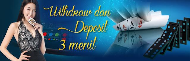 Sehatpoker.com Agen Poker Terpercaya Dan Agen Poker Terbaik Dengan Uang Asli Di Indonesia