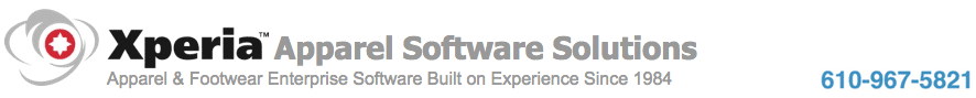 Apparel Software Today